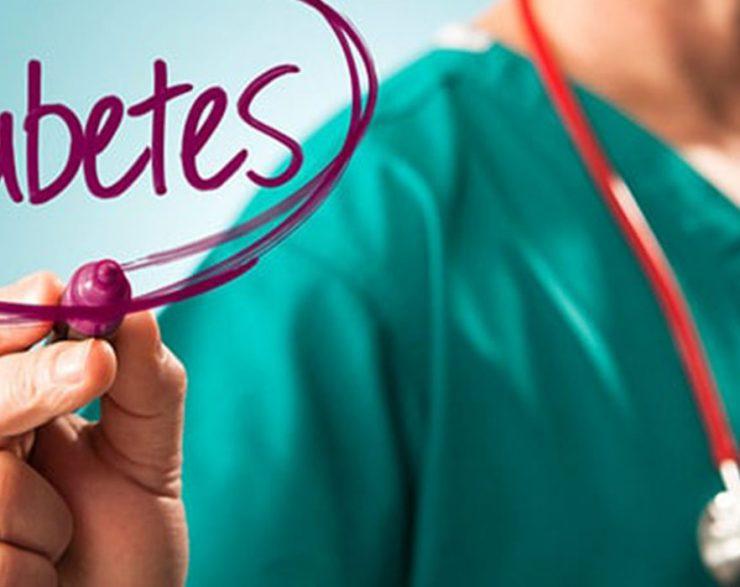 ما هو الجلوكوز وكيف يؤثر على الإصابة بسكري النوع الثاني عند الأطفال؟