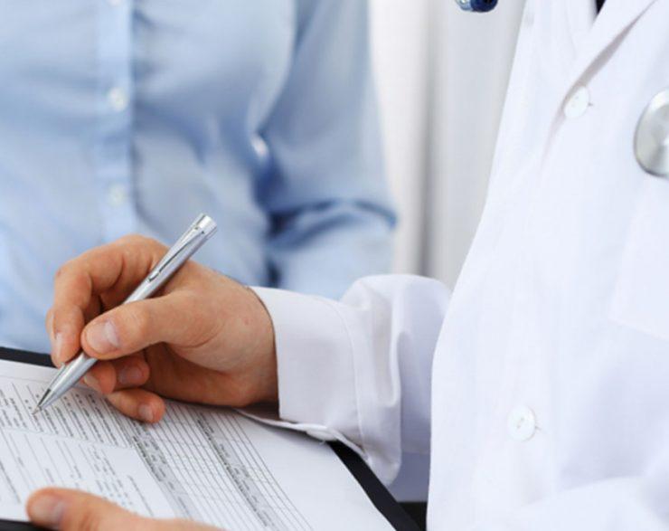 خلل الغدد الصماء وأعراضه.. وضرورة المبادرة بالكشف الطبي والعلاج